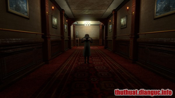 Download Game NightCry Full Crack, Game NightCry, Game NightCry free download, Game NightCry full crack, Tải Game NightCry miễn phí