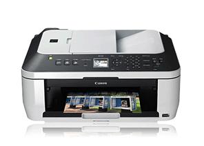 Canon PIXMA MX330 Printer Driver Download