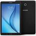 Samsung TAB E (SM-T561) 4 File Firmware - Flash File Download