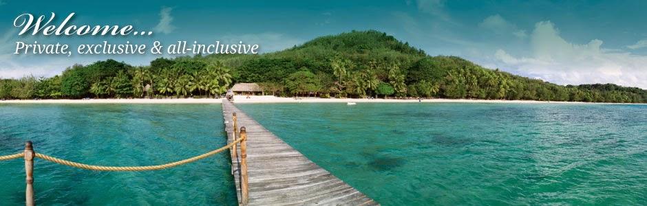 Turtle-Island-Fiji