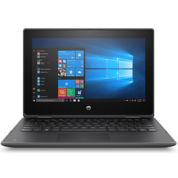 HP ProBook x360 11 G5 EE Drivers