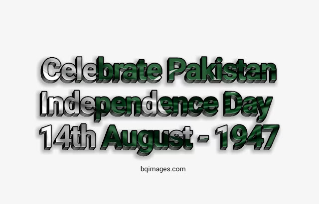 pakistan day pictures