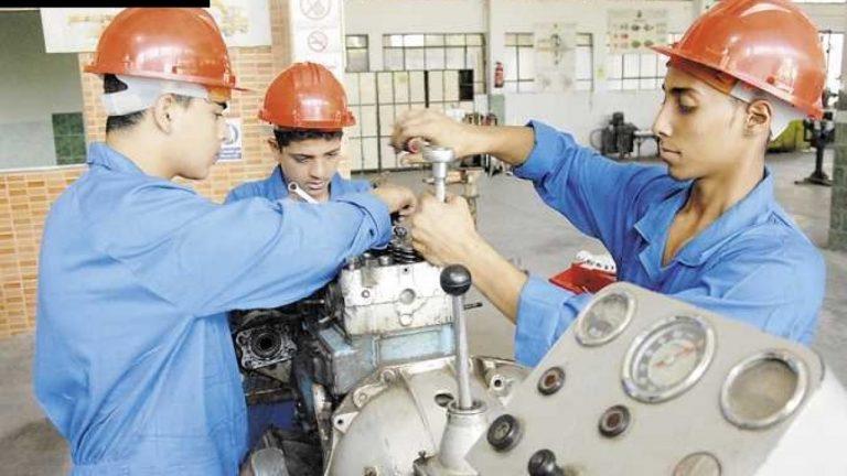 شروط التقديم في مدارس البترول بعد الأعداد 2021 ننشر الأوراق المطلوبة وموعد التقديم