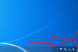 Cara Menghilangkan Test Mode Windows 7 Build 7601