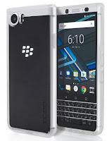 http://www.offersbdtech.com/2019/12/blackberry-keyone-32gb-price-and-Specifications.html