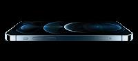 apple iphone 12 png transparent  image
