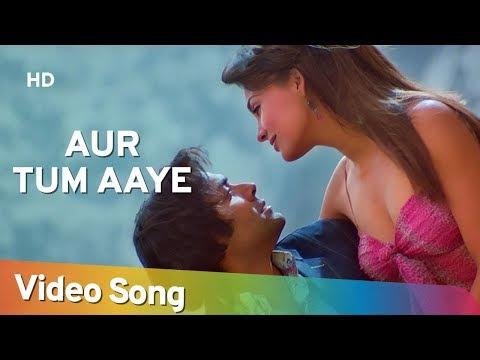 Aur Tum Aaye Song Download Dosti-Friends Forever 2005 Hindi