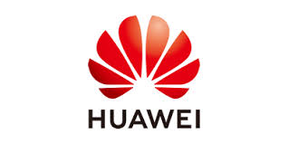 Huawei launch eyewear collection