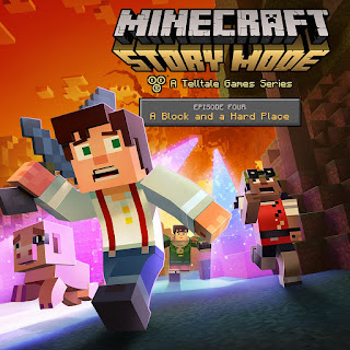 Minecraft Story Mode Episode 4 ، قم بتنزيل لعبة Minecraft Story Mode Episode 4 ، قم بتنزيل لعبة Minecraft Story Mode Episode 4 بصوت منخفض ، قم بتنزيل لعبة Minecraft Story Mode Episode 4 للكمبيوتر عالي السرعة ، قم بتنزيل لعبة Minecraft Story Mode Episode 4 للكمبيوتر الشخصي بالرابط  مباشر ، قم بتنزيل لعبة جديدة Minecraft Story Mode الحلقة 4 ، قم بتنزيل دليل تثبيت الكراك لـ Minecraft Story Mode الحلقة 4 ، قم بتنزيل إصدار الصندوق الأسود من Blackbox Minecraft Story Mode الحلقة 4 ، قم بتنزيل إصدار مضغوط من Minecraft Story Mode الحلقة 4 بصوت منخفض ، قم بتنزيل Minecraft Story Mode  الحلقة 4