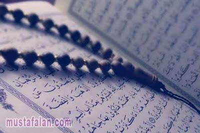 kata kata islami kehidupan