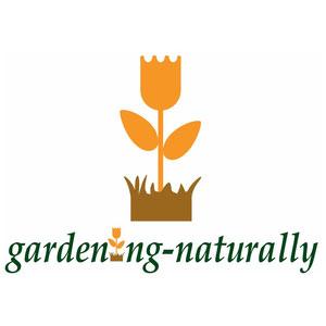 Gardening Naturally Coupon Code, Gardening-Naturally.com Promo Code