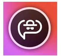 Blind match - Stranger chat app
