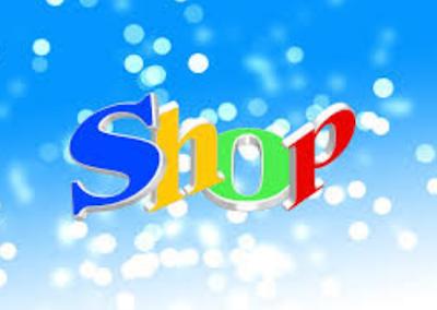 Penyebab Online Shop Sepi Dengan Orderan