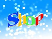 """Penyebab Utama Kenapa """"Online Shop"""" Sepi Dari Orderan"""
