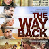 รีวิวหนัง The Way Back(2010)