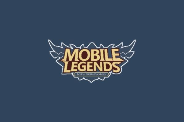 Download Data Mobile Legends