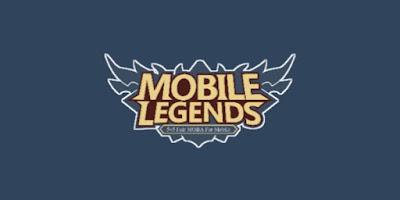 Cara Cepat Download Data Mobile Legends TANPA Harus Nunggu LAMA