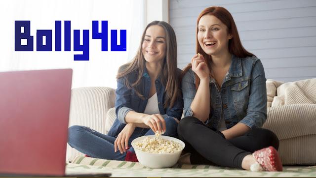 bolly4u org   bolly4u movies