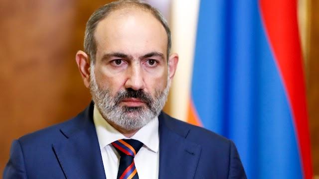 Hegyi-Karabah - Pasinján és Aliyev kész Moszkvában találkozni