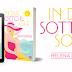 """Recensione: """"IN DUE SOTTO IL SOLE"""" di Helena Hunting"""