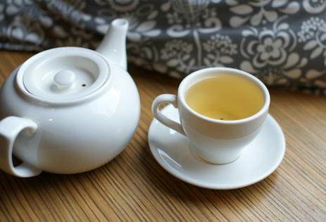 Best Bedtime Tea