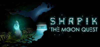 shapik-the-moon-quest-pc-cover