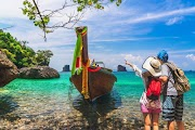 Andaman Best Tourist Places