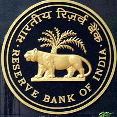 RBI Raises Currency Derivative Trade Limit to $100 Million