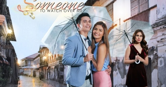 Gma 7 39 s 39 someone to watch over me 39 several other kapuso for Tv shows to see in new york