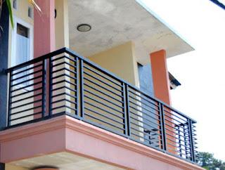 harga pagar balkon minimalis dengan harga terjangkau .jpg