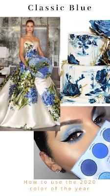 Wedding color ideas-KMich Weddings-Philadelphia PA-Chestnut Hill