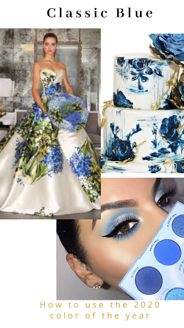wedding ideas blog - wedding planning services in Philadelphia PA - K'Mich Weddings