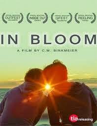 In Bloom, 2013