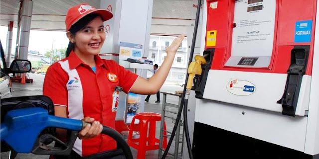 Hore! Pertamax dan BBM Non Subsidi Lain Bakal Turun Mulai Minggu Depan