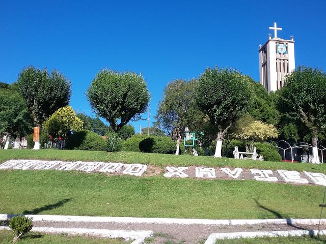 Gramado Xavier Rio Grande do Sul fonte: 1.bp.blogspot.com