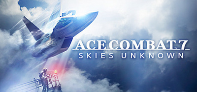 Develop into an ace airplane pilot together with soar via photorealistic skies alongside amount  Ace Combat vii Skies Unknown