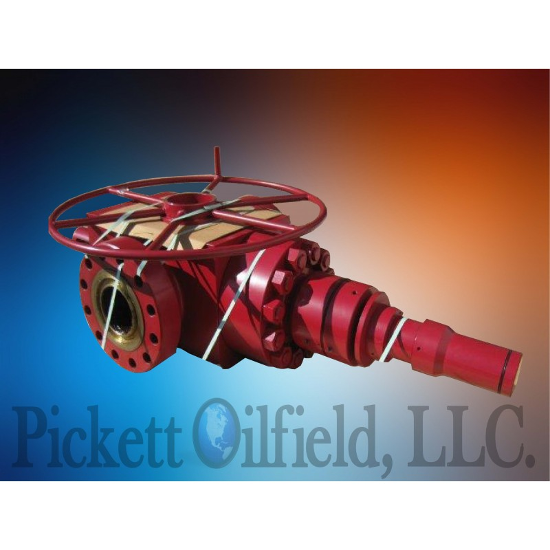 Why Buying A Used Oilfield Equipment Can Be A Great Option?