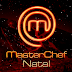 """MasterChef Portugal"" especial Natal"