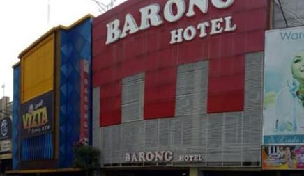 Lowongan Kerja 3 Posisi Barong Hotel Palembang Perhotelan September 2016 Lowongan Kerja Palembang