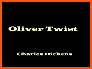 Oliver Twist (1890) PDF Novel by Charles Dickens Unabridged