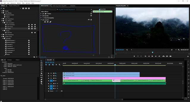Download Adobe Premiere Pro CC 2014 Full Version Terbaru 2021 Free Download