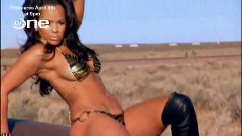 Celebrity nude scenes spankwire