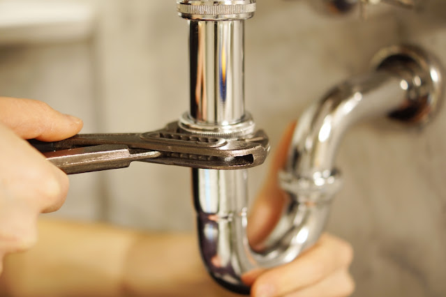 How to Select an Emergency Plumbing Service in Columbus, Ohio?