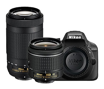 top10guruji cameras