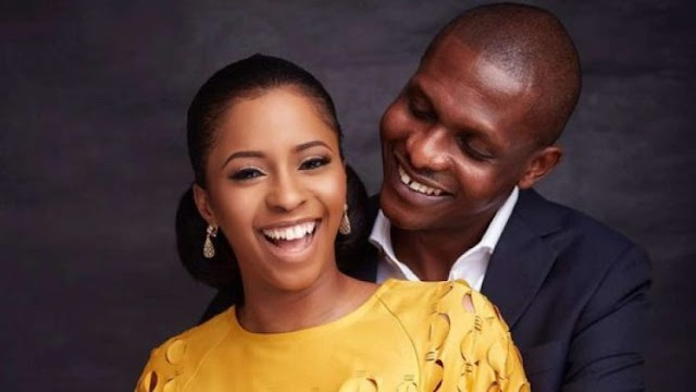 Nigeria Vice President Prof. Yemi Osinbajo Decleard He Is Now A Grand Father As Daughter Gave Birth To A Bouncing Baby Boy