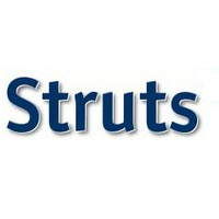 Struts Tutorial