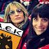 Το ποστάρισμα της Φραντσέσκα Καρέρα για τα γενέθλια της ΑΕΚ! (pic)