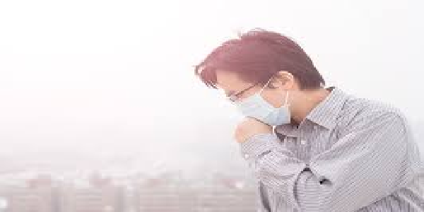 Air-pollution-se-swashan-tantra-hi-nahi-ankhe-bhi-hoti-hai-prabhabhit-doctors