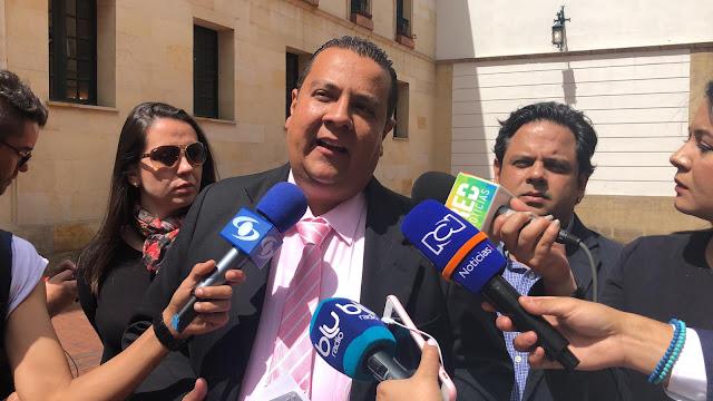 ONG FundaRedes puso a disposición de Cancillería colombiana  presencia de guerrilla colombiana en Venezuela.
