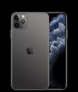 Apple iPhone 11, iPhone 11 Pro and 11 Pro Max are available for pre-order.